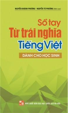 so-tay-tu-trai-nghia-tieng-viet-dung-cho-hoc-sinh-300.jpg