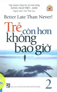 tre-con-hon-khong-bao-gio-2a_2_1.jpg