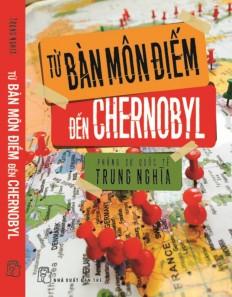 tu-ban-mon-diem-den-chernobyl_shuba.jpg