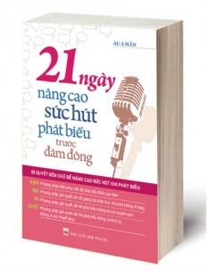 21-ngay-nang-cao-suc-hut-phat-bieu-truoc-dam-dong-440.jpg