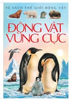 dong_vat_vung_cuc_2.jpg