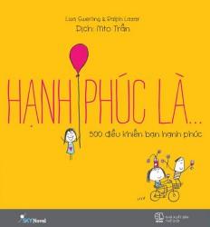 hanh-phuc-la.jpg