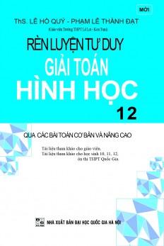hinh_hoc_lop_12.jpg