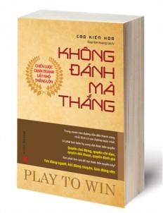 khong-danh-ma-thang-chien-luoc-canh-tranh-lay-nho-thang-lon-440.jpg