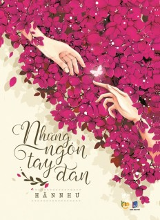 nhung_ngon_tay_dan_-_bia_1.jpg
