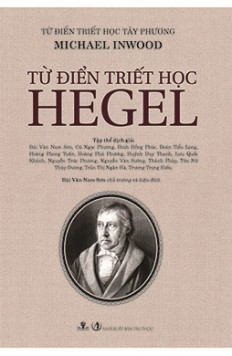 tu_dien_triet_hoc_hegel__final-01.jpg