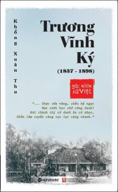 0-truong_vinh_ky.jpg