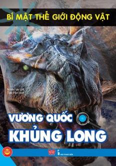2d-bia-4-vuong-quoc-khung-long-1.jpg