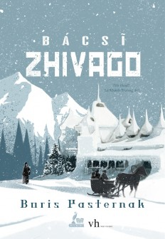 2dbia-bac-si-zhivago-15121.jpg