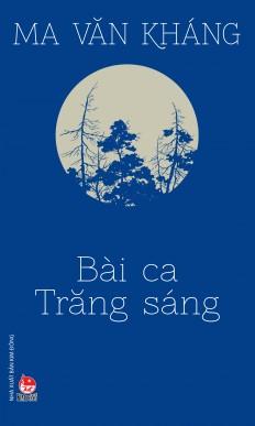 bai_ca_trang_sang_bia.jpg