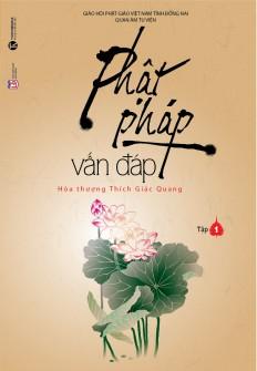 bia_phat_phap_van_dap_out-01.jpg