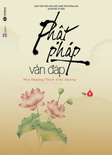 bia_phat_phap_van_dap_out-02.jpg