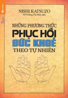 bia_pp_phuc_hoi_suc_khoe_theo_tu_nhien-01.jpg