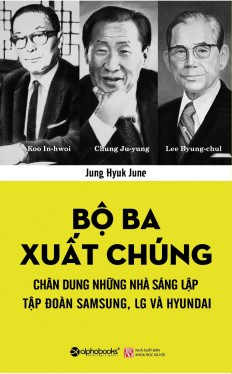 bo_ba_xuat_chung.jpg