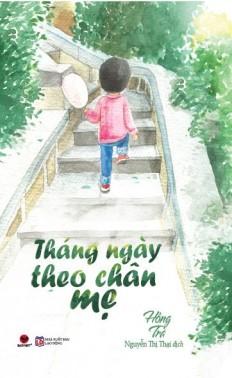 th_ng_ng_y_theo_ch_n_m___h_ng_tr___tcbc.jpg