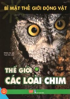 the-gioi-cac-loai-chim.jpg