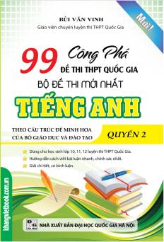 c_ng-pha.png