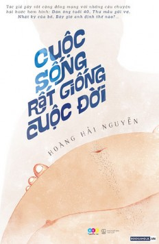 cuoc-song-rat-giong_2_1.jpg