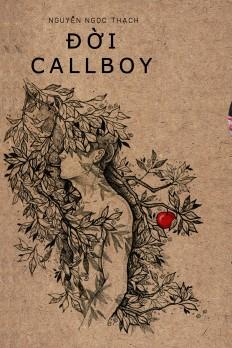 doi-callboy.jpg