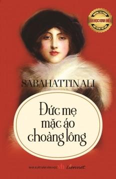 duc_me_mac_ao_choang_long-page-0.jpg