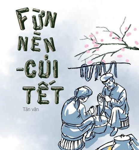 fun_nen_cui_tet.jpg