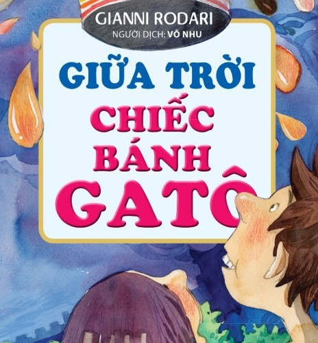 giua_troi_chiec_banh_gato_bia_tb2016.jpg