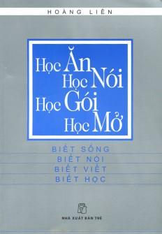 hoc-an-hoc-noi-hoc-goi-hoc-mo_1.jpg
