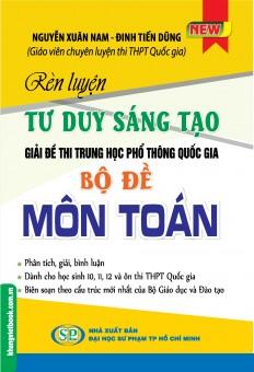 mon-toan_1_2.jpg