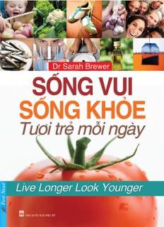 song-vui-song-khoe-tuoi-tre-moi-ngay_1.jpg