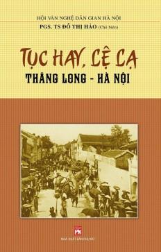 t_c_hay_l_l_th_ng_long_-_h_n_i.jpg