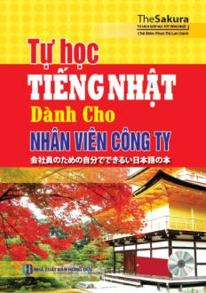 t_h_c_ti_ng_nh_t_1.png