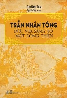 tran-nhan-tong-_-final-01.jpg