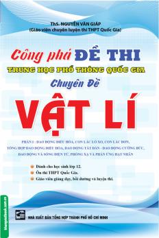 vat-li.png