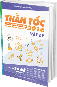1797586-0-than-toc-luyen-de-20.png