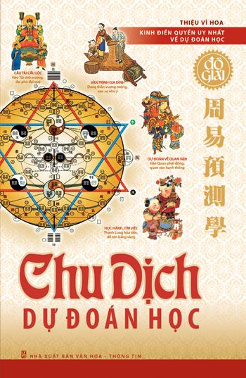 605_130213982279971875_Chu-dich-du-doan-hoc.jpg