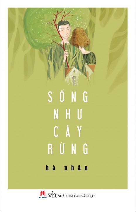 605_131030263137010701_hh_song-nhu-cay-rung_bia-ao.jpg