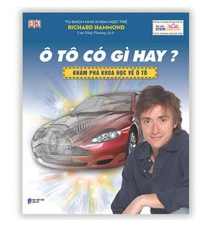 Oto-co-gi-hay69.jpg