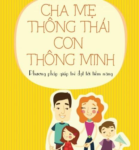 cha_me_thong_thai_con_thong_minh_1_.jpg