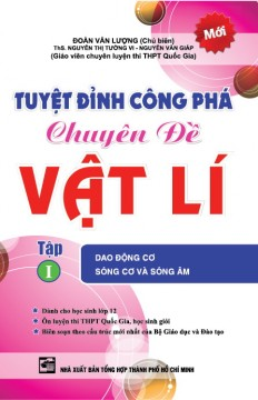 chuyen_de_vat_li_tap_1.jpg