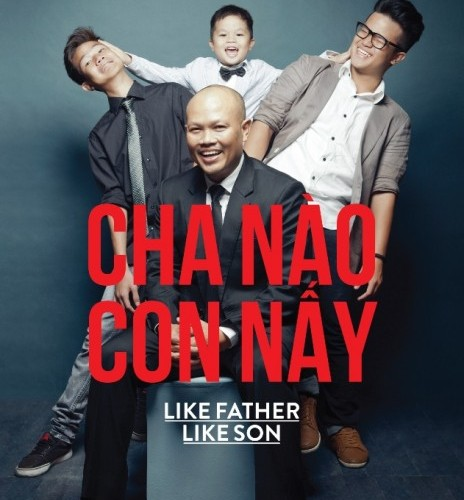 cover_likefatherlikeson_ok.jpg