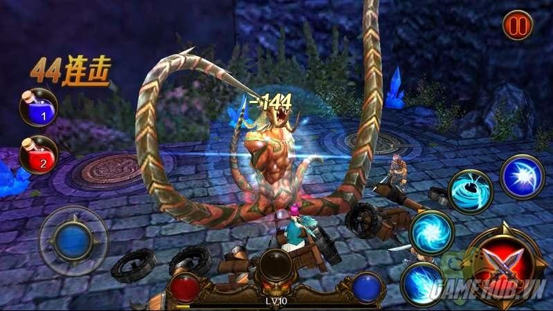 gamehubvn-gmo-phieu-phong-kiem-vu-9.jpg