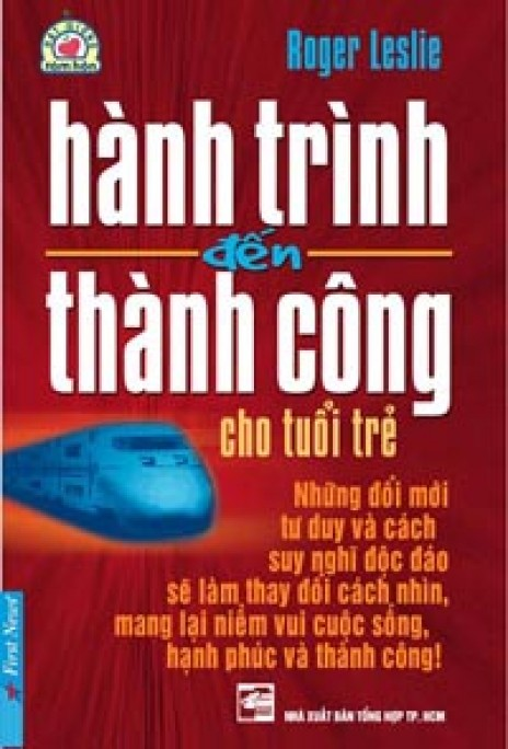 hanh-trinh-den-thanh-cong-cua-tuoi-tre.u547.d20160407.t085913.jpg