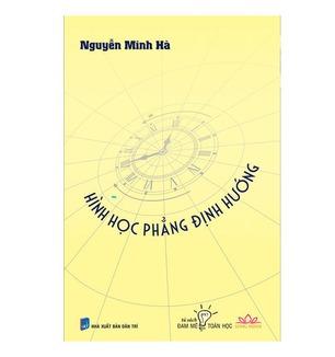 hinh-hoc-phang-dinh-huong39.jpg