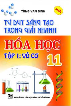 hoa_hoc_tap_1.png