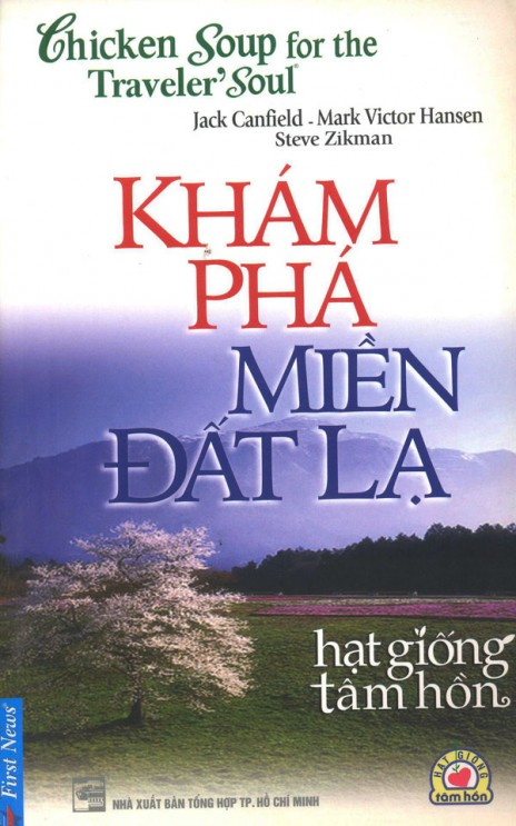 kham-pha-mien-dat-la.u547.d20160407.t091016.jpg