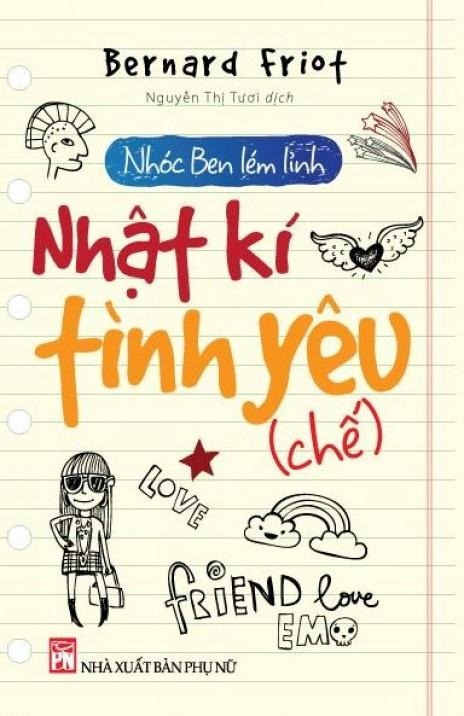 nhat-ky-tinh-yeu-che-bia-1.jpg