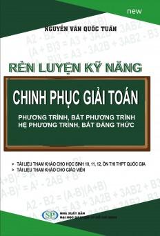 ren_luyen_ki_nang_giai_toan.jpg