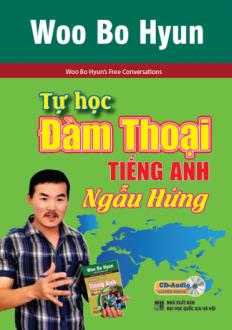 tu-hoc_2.png