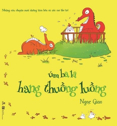 um_ba_la_hang_thuong_luong_-_in.jpg