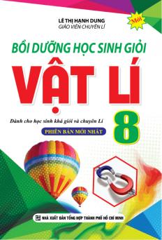 v_t_l_8.png